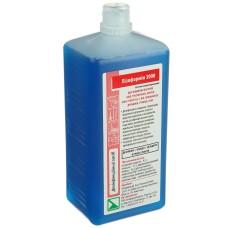 Лизоформин 1л, Лизоформ