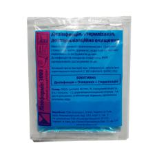 Лизоформин 20мл, Лизоформ