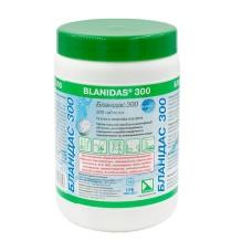 Бланидас 300 (в таблетках) 1кг, Лизоформ