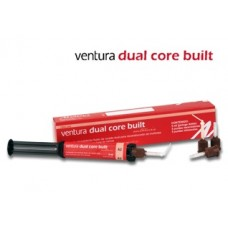 CORE BUILT COMPOSITE VENTURA DUAL CORE