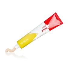 """Зубная паста """"Соль Жизни"""" 75мл, Edel+White"""