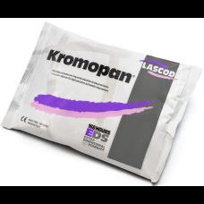 Кромопан 450 г, Lascod