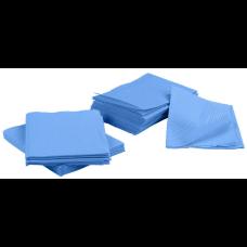 Салфетки для пациента 50шт/уп